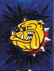 Bulldog02a420