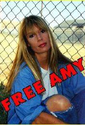 free_amy
